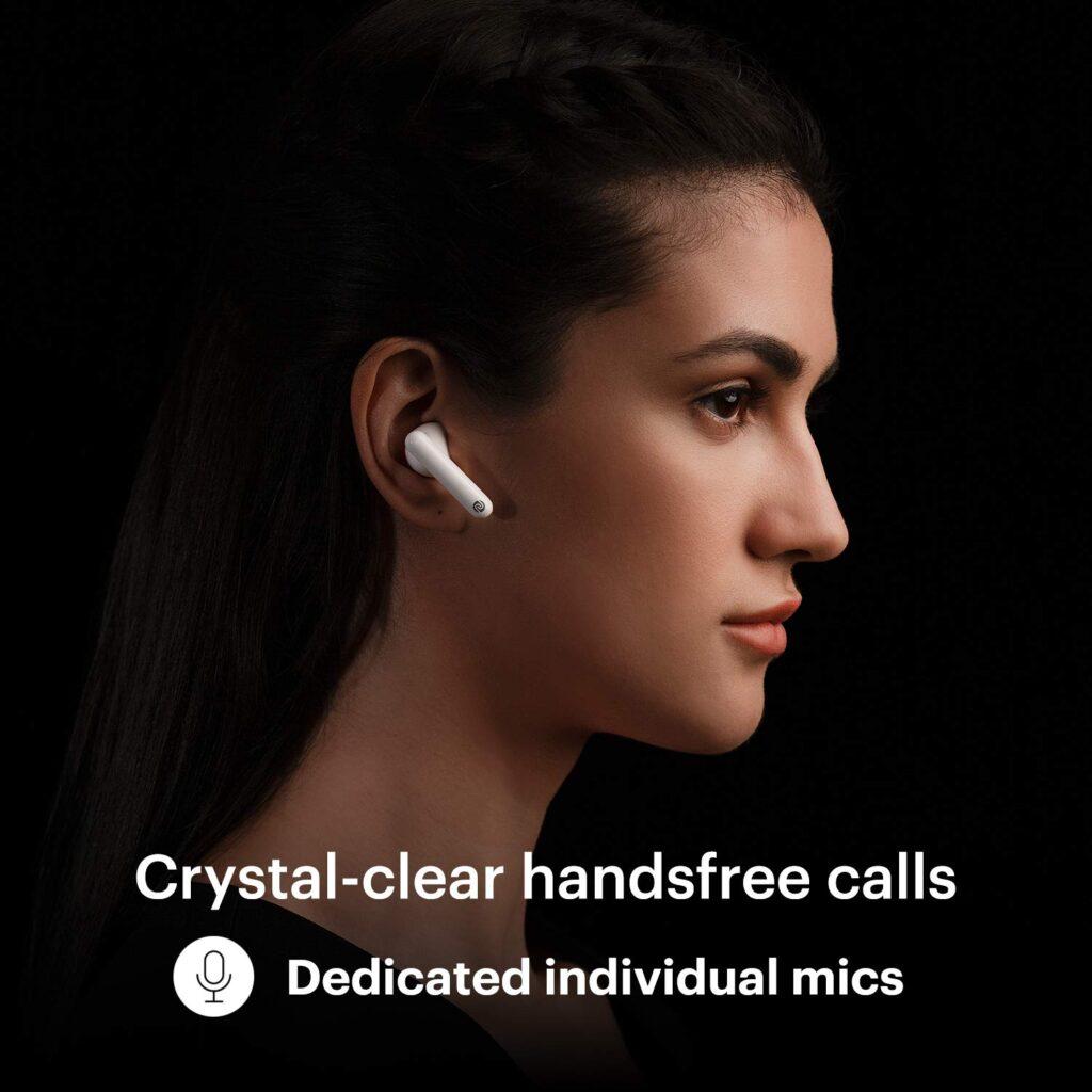 2021 best earphones